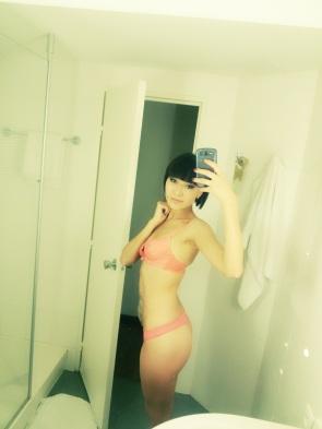 АСАИДУЛИНА Ралина проститутка